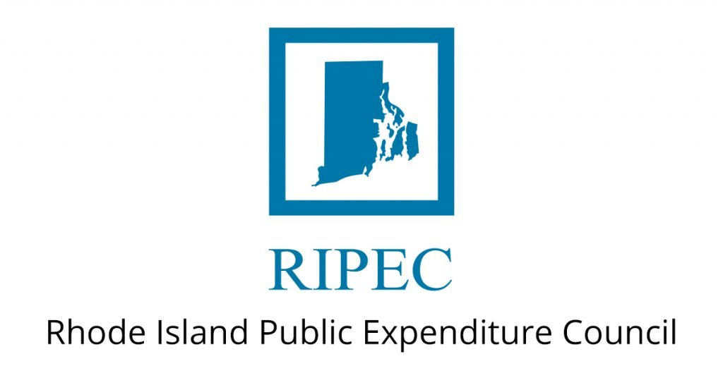 In the News: Rhode Island Public Expenditure Council Supports State Bond Referenda
